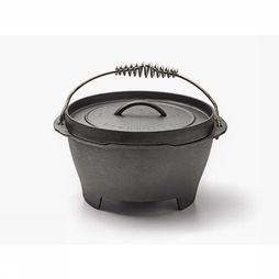 Pot Dutch Oven 12""