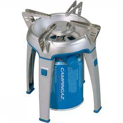 Campingaz Stove Bivouac No Colour
