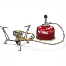Primus Stove Express Spider II No Colour