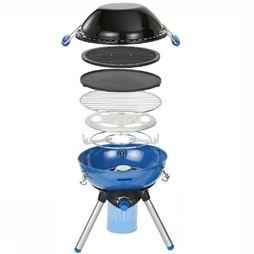 Campingaz Stove Party Grill 400CV No Colour