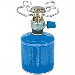 Campingaz Stove Bleuet Micro Plus No Colour
