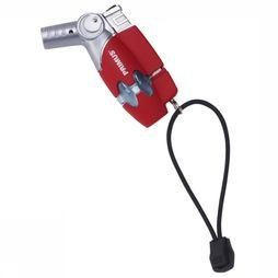 Primus Brander Powerlighter Middenrood