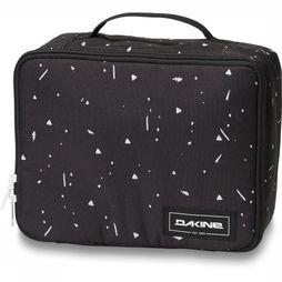 Dakine Glacière Lunch Box 5L Noir/Assortiment