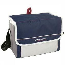 Campingaz Cool Bag Fold'n Cool 10L dark blue/white