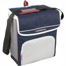 Campingaz Cool Bag Fold'n Cool 20L dark blue/white