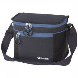 Outwell Koeltas Petrel S Donkerblauw