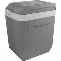 Campingaz Cool Box Powerbox 24L Classic No Colour