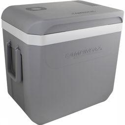 Campingaz Cool Box Powerbox 36L Classic No Colour