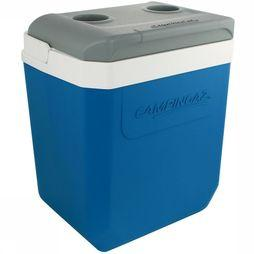 Campingaz Cool Box Icetime Plus Extreme 25L No Colour