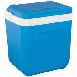 Campingaz Cool Box Icetime Plus 30L No Colour