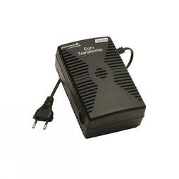 Campingaz Transformer 230V/12V No Colour