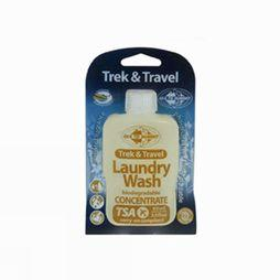 Sea To Summit Lavatory Sts Laundry Wash No Colour