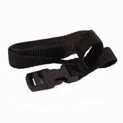 Alldek Strap Alld 75Cmx20Mm No Colour