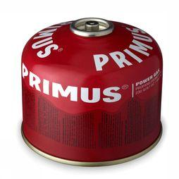Primus Gas Powergas 230G No Colour