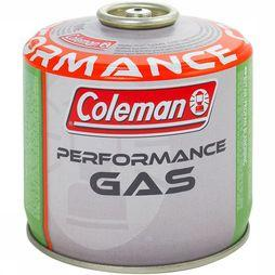 Coleman Gas C300 Performance No Colour