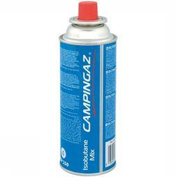 Campingaz Gas CP250 No Colour