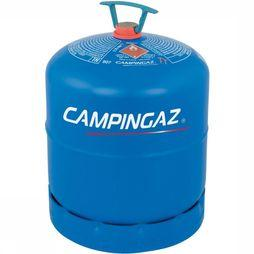 Campingaz Gas Cylinder R907 Vol No Colour