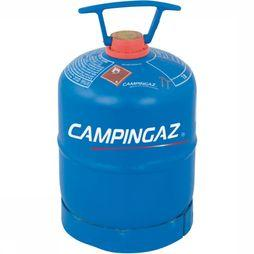 Campingaz Gas Cylinder 901 Vol No Colour