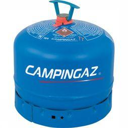 Campingaz Gas Cylinder 904 Vol No Colour