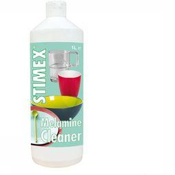 Stimex Miscellaneous Melamine Reiniger No Colour