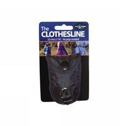 Sea To Summit Clothesline No Colour