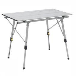 Outwell Table Canmore M Gris Moyen