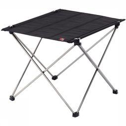 Robens Table Adventure Table S black