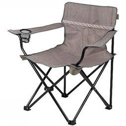 Camping chairs | A S Adventure