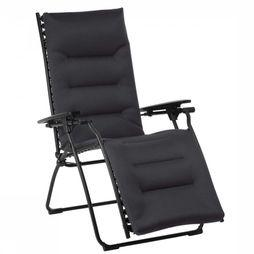 Realx Chair Evolution Air Comfort