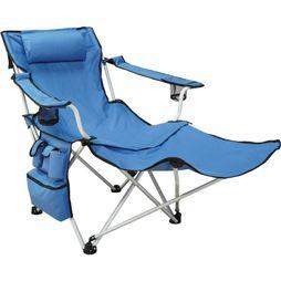 Relaxstoel Giga Chair