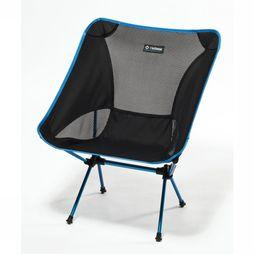 Helinox Travel chair Chair One black/blue