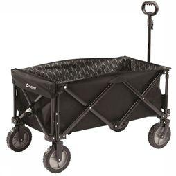 Outwell Miscellaneous Cancun Transporter black