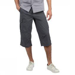 "Columbia Capri Silver Ridge 19"" dark grey"