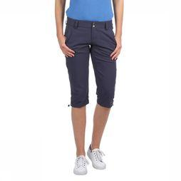 Columbia Capri Saturday Trail II dark blue