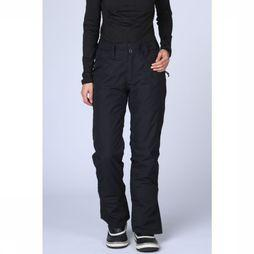 Protest Ski Pants Kensington black