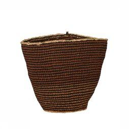 Hadithi Basket Hadithi Assortment