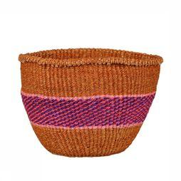 Hadithi Basket Hadithi blue/Assortment