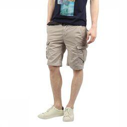 Shorts Caldo Mens Walkshort