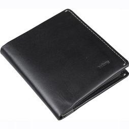 Bellroy Portfeuille Note Sleeve The Bellroy Collection Zwart
