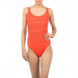 Bathing Suit Palmira Control Reductor