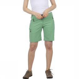 Sprayway Short Escape Lichtgroen