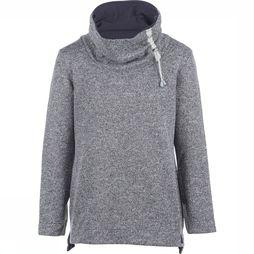 Sprayway Pullover Yuna dark blue
