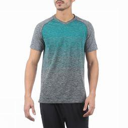 T-Shirt Seamless V-Neck