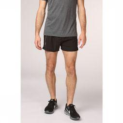 "Craft Shorts Essential 5""s M black"