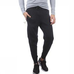 New Balance Joggingbroek 247 luxe Zwart