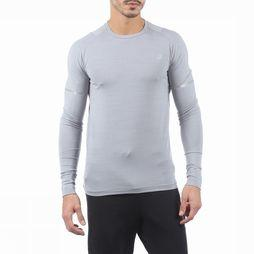 T-Shirt seasonless ls
