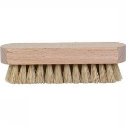 Onderhoud Shoe Brush