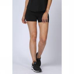 Röhnisch Short Lasting Hot Pants Zwart