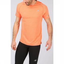 T-Shirt Seasonless UPF Shortsleeve