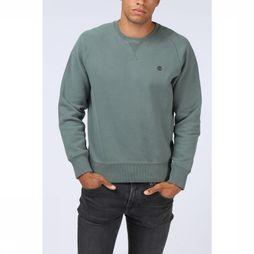 Pull Exeter River Crew Neck
